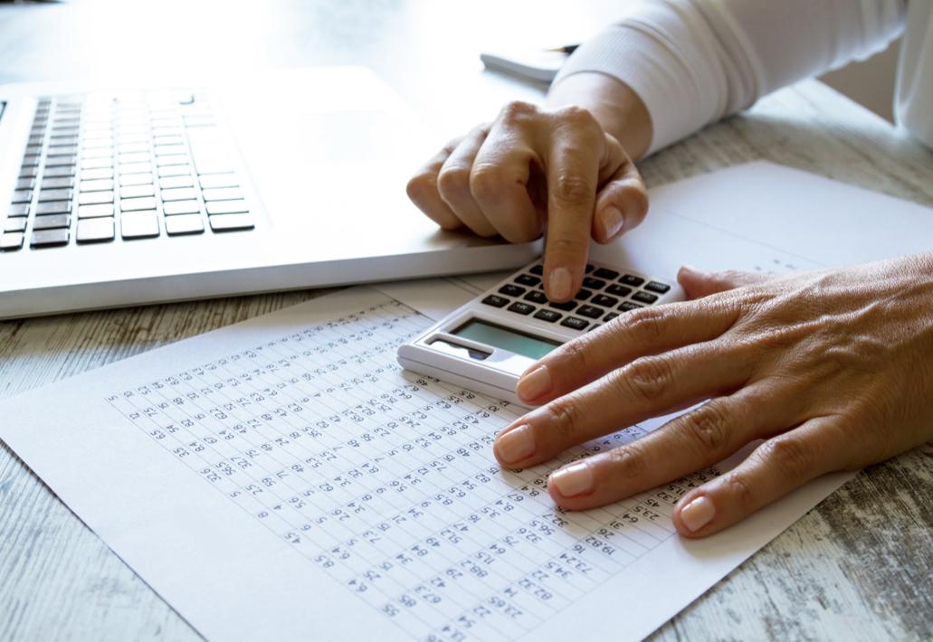 Plan d'Épargne Retraite : préparez votre retraite en toute sécurité et économisez des impôts.