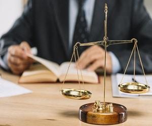 La Protection Juridique, outil complémentaire indispensable de la Gestion de votre Patrimoine