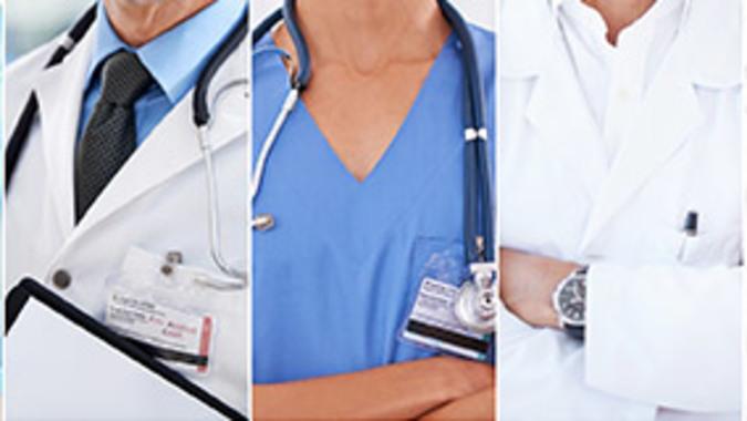 L'expertise de l'UNIM au service des professions médicales et paramédicales