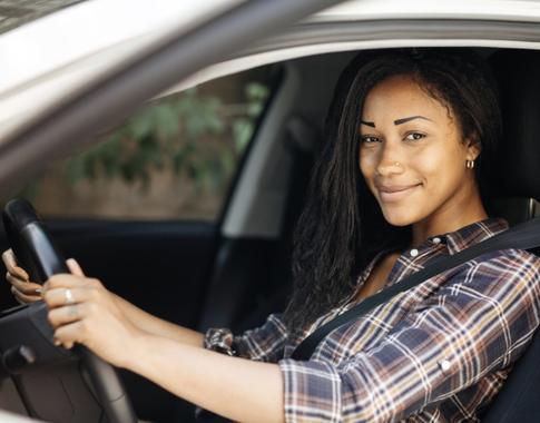 🎁 Une offre promotionnelle sur votre assurance Auto 🚗