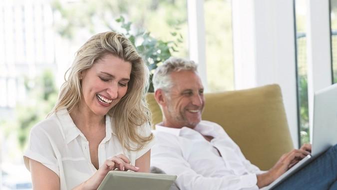 Allianz PER Horizon Votre Plan d'Epargne Retraite