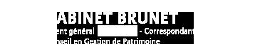 Allianz Brunet Assurances