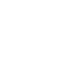 Allianz Brunet Assurances